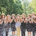 L'adieu au célibat : Une tradition indissociable avec le mariage