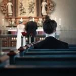 Idées de décoration mariage pour l'église