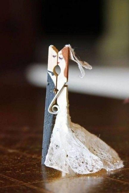 Idées Cadeaux Pour Vos Frères Et Soeurs Ma Liste De Mariage