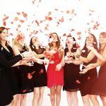 L'enterrement de vie de célibataire : Qui paie quoi ?
