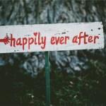 Mariage : Décoration, doit-on tout décorer?