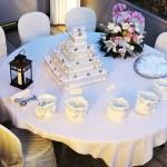 Mariage : Placer ses invités à table : qui s'assoit où ?