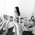 Tendance 2016-2017: une cagnotte mariage pour son voyage de noces