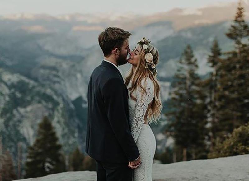se passer de liste de mariage