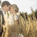 5 détails de mariage dont les invités ne raffolent pas