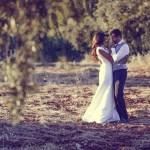 Mariage international: comment votre site et votre liste de mariage peuvent vous sauver la vie?