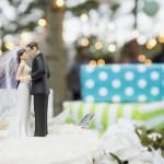 Les cadeaux de mariage: on les ouvre quand?