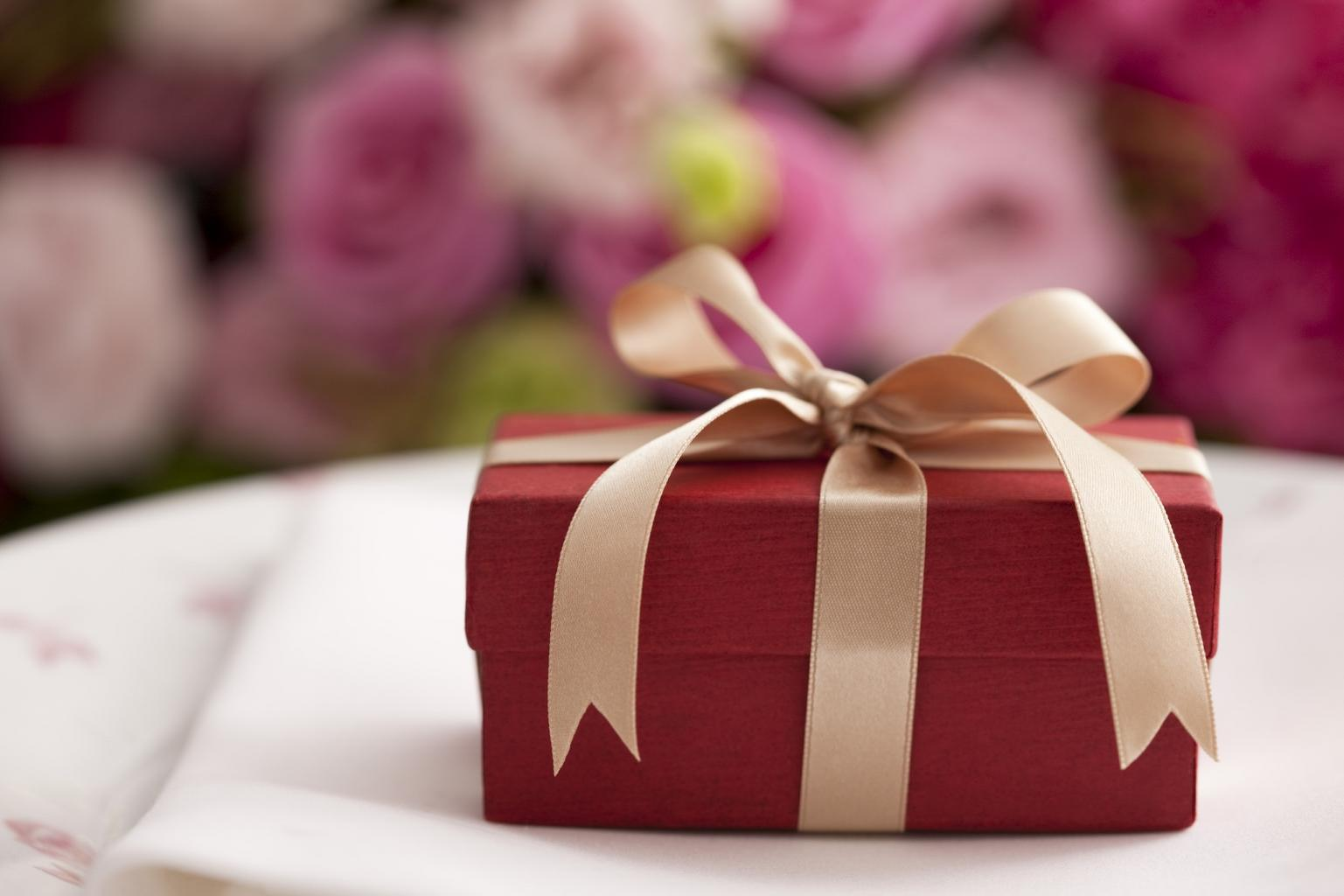 pires cadeaux de mariage