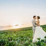 Tout savoir sur la liste de mariage