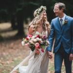 Créer une liste de mariage: bonne ou mauvaise idée?
