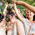 Ces 5 personnes qu'on déteste avant même le jour du mariage