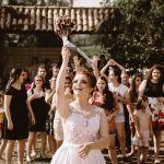 Petit guide pratique de la cagnotte de mariage