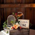 Quelques idées pour personnaliser son urne de mariage