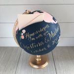 Les 15 plus belles idées pour votre urne de mariage