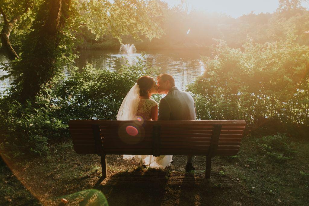 lexique du mariage