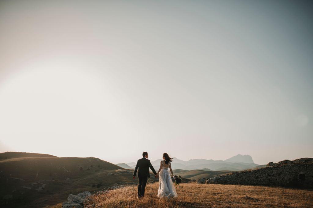 mariage qui vous ressemble