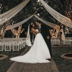Combien coûte un mariage?