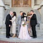 Nos conseils pour impliquer (un peu) vos parents dans l'organisation de votre mariage
