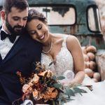 Se marier à l'étranger quand on est français