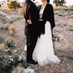 Ne pas stresser et faire retomber la pression pour son mariage