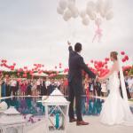 5 conseils pour éviter les couacs le jour du mariage