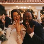 Organiser un mariage en 10 étapes