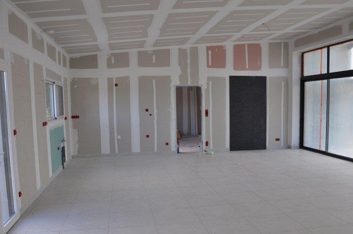 Modles De Maisons Containers Plans Et Options