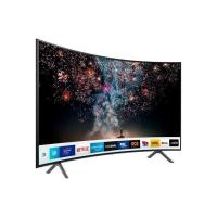 tv connectee pas cher les meilleures