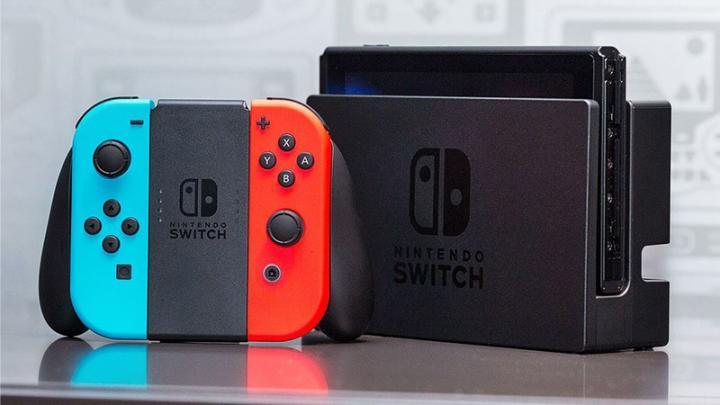 les autres promos sur la switch le 24 fevrier 2021