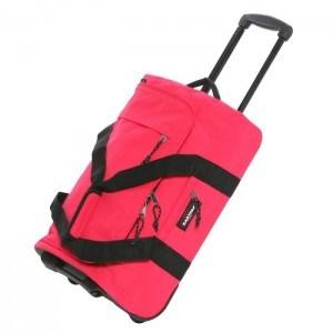 comparatif le meilleur sac de voyage