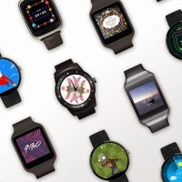 Montre Android Wear 5.1.1 : solution au problème d'autonomie