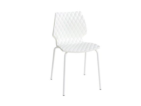 chaises design salon cuisine salle