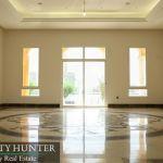 Beachfront Villa with Private Pool Qatar