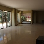 Apartment with Terrace for Sale in Biyada-Lebanon