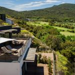 for rent Maremma Cottage – Tuscany, Italy