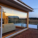 4 Bed Villa for sale in Alentejo-Cuba , Portugal