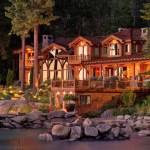 06_ellison_estate_woodside_california_01