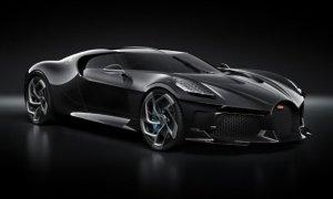 bugatti_la_voiture_noir