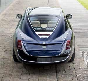 most_expensive_rolls_royce