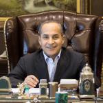 Ziyad Al Manaseer