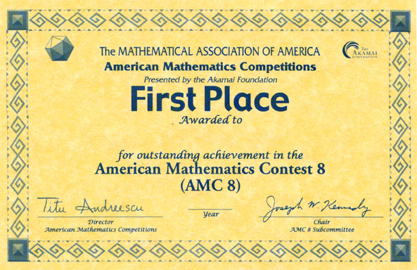 Great 1st Place Certificate Templates Images 24 Images Of 1st