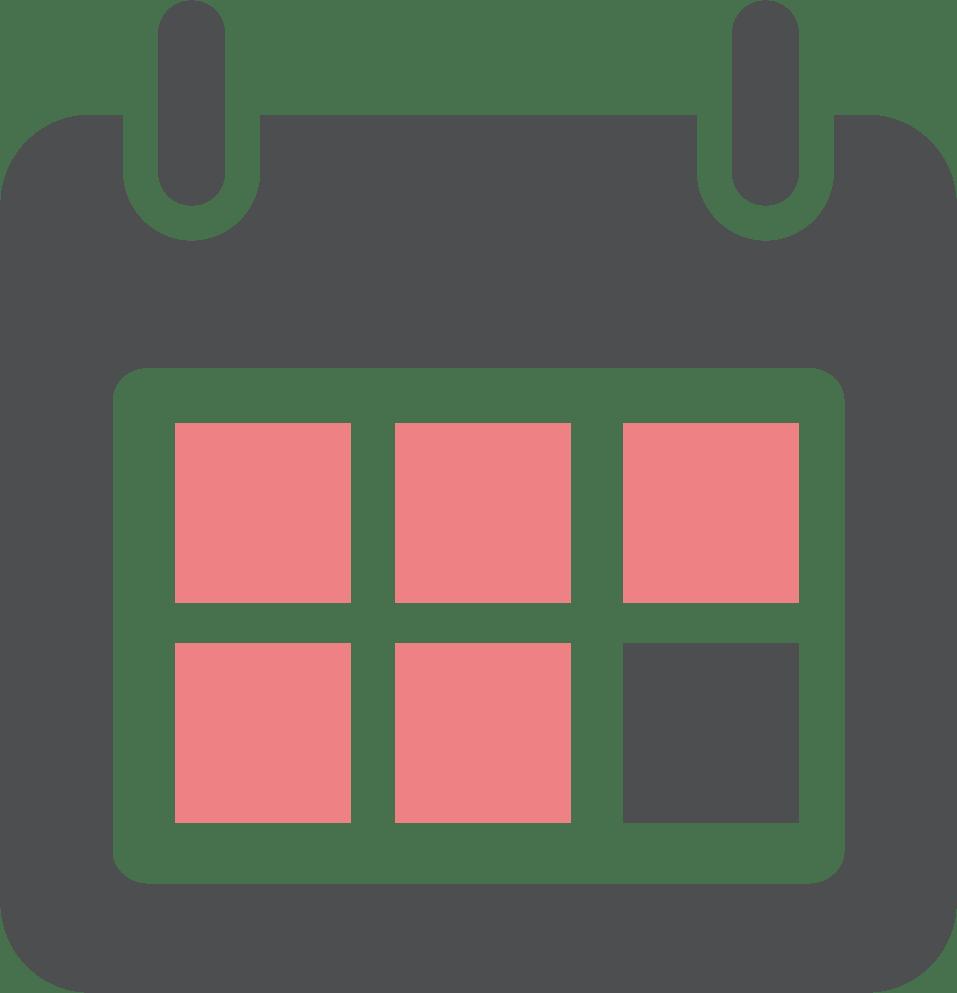 programma icon