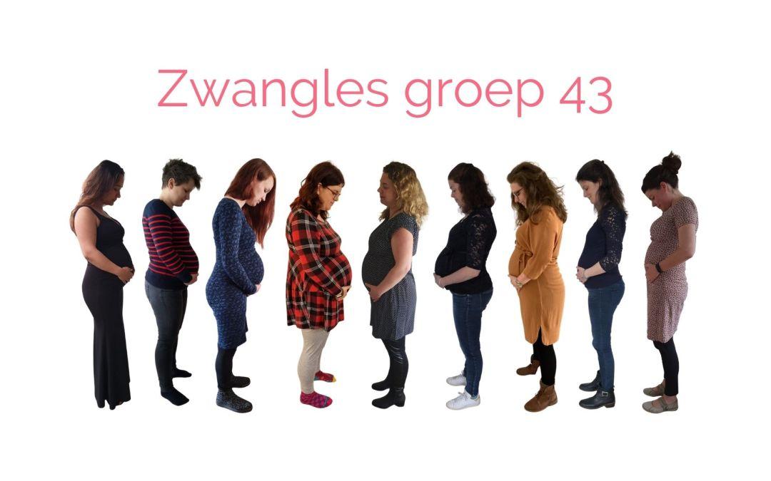 Zwangles groep 43