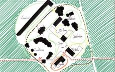 4062_zorglocatie-groesbeek_maak-architectuur_00003