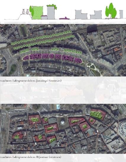 4088_groene-stad_maak-architectuur_00008