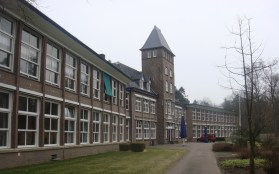 4118_zorglocatie-beekbergen_maak-architectuur_00001_tumb