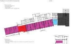 4118_zorglocatie-beekbergen_maak-architectuur_00019