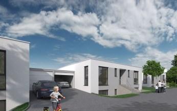 1736_Nieuwbouw-woonpark-Hattingen_maak-architectuur_00005