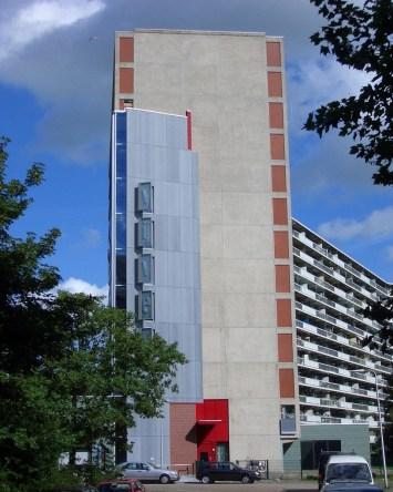 1741_Woongebouw-krimpen-aan-de-IJssel_maak-architectuur_00001_tumb