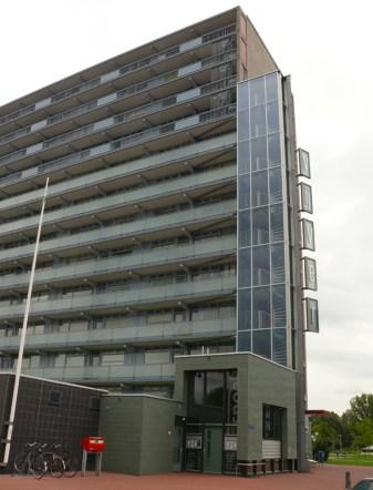 1741_Woongebouw-krimpen-aan-de-IJssel_maak-architectuur_00002